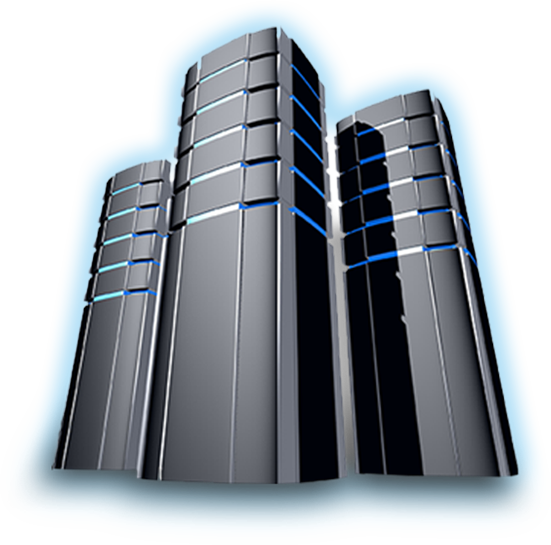 Cheap dedicated hosting servers