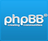 phpbb forum vps server