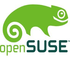 opensuse vps server