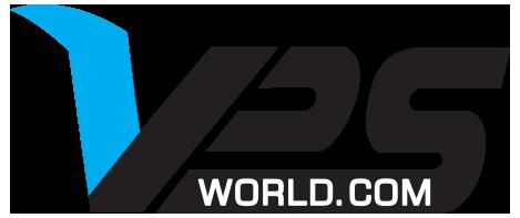 VPS World
